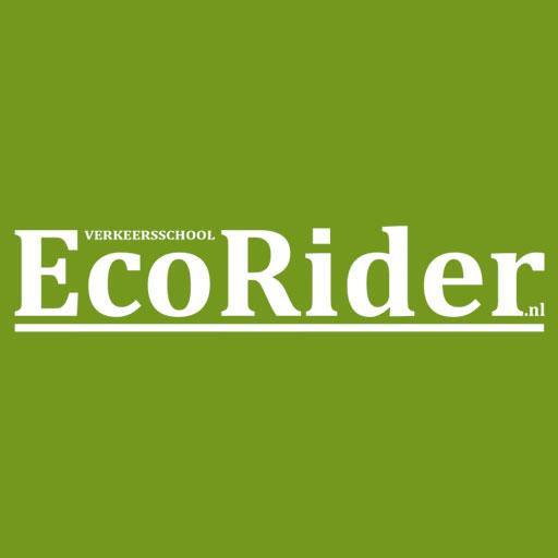Verkeersschool EcoRider | Motor- en Autorijlessen